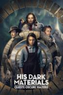 Poster His Dark Materials - Queste oscure materie