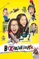 Poster Bizaardvark