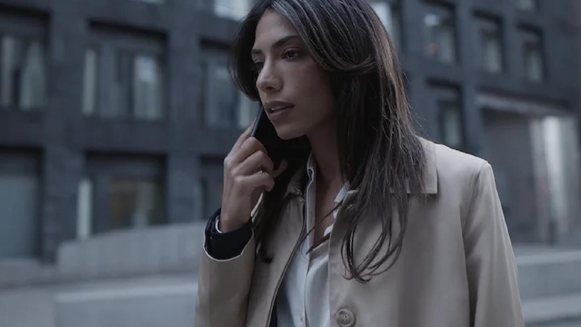 Snabba Cash, il trailer ufficiale italiano della serie TV svedese
