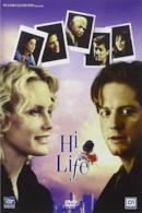 Poster Hi-Life