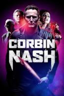 Poster Corbin Nash