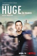 Poster Huge in France
