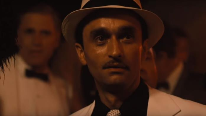 Il padrino - Parte II: Fredo Corleone