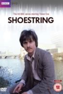Poster Shoestring