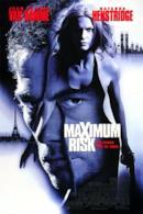 Poster Maximum Risk