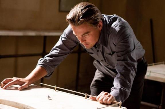 Rivedere Inception 10 anni dopo: l'atto di fede di Christopher Nolan