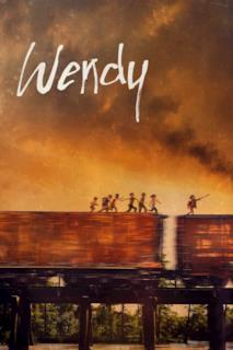 Poster Wendy
