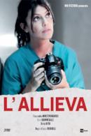 Poster L'allieva