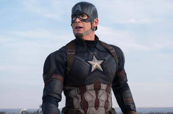 3 possibili ruoli per Chris Evans in Doctor Strange 2