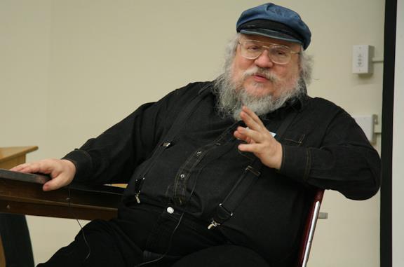 Tales of Dunk and Egg: HBO è al lavoro su un nuovo prequel di Game of Thrones