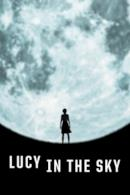 Poster Lucy in the Sky