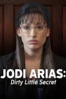 Poster Jodi Arias: Dirty Little Secret