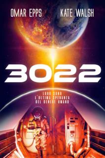 Poster 3022