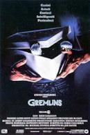 Poster Gremlins