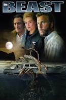 Poster Abissi di paura