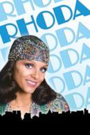 Poster Rhoda