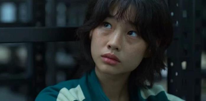 Come muore Sae-Byeok e chi la uccide in Squid Game?