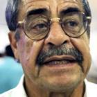 Pancho Córdova