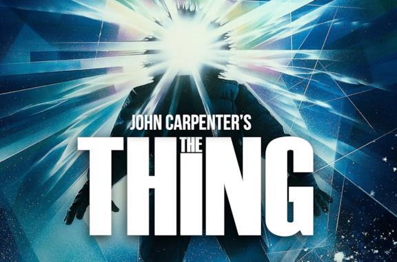 La Cosa (1982): la trama e la spiegazione del film di John Carpenter