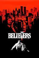Poster The believers: I credenti del male