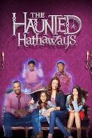 Poster The Haunted Hathaways