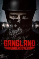 Poster Gangland Undercover