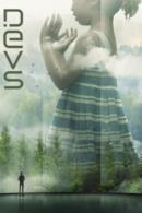 Poster Devs