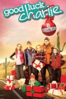 Poster Good Luck Charlie, It's Christmas!