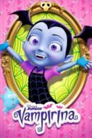 Poster Vampirina