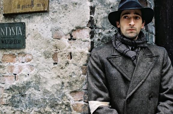 Il pianista: trama e significato del film di Roman Polanski