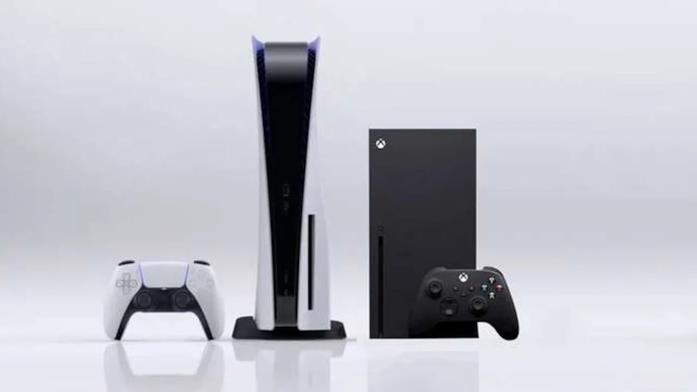 PS5 vs Xbox Series X, qual è la migliore?