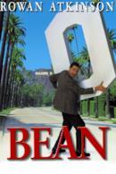 Poster Mr. Bean - L'ultima catastrofe