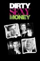 Poster Dirty Sexy Money