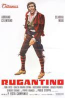 Poster Rugantino
