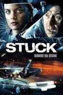Poster Stuck