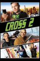 Poster Cross wars