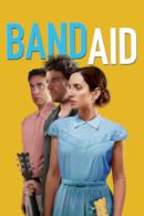 Poster Band Aid