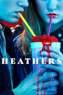 Poster Heathers
