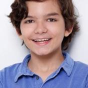 Luiz Eduardo Toledo