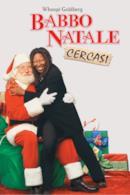 Poster Chiamatemi Babbo Natale