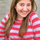 Dana Nicole Silver