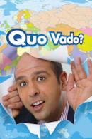 Poster Quo vado?