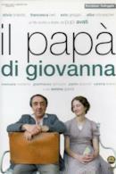 Poster Il papà di Giovanna