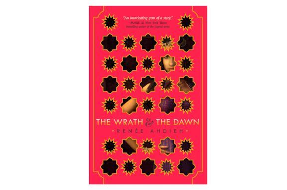 The Wrath And The Dawn di Renée Ahdieh, in arrivo la serie TV