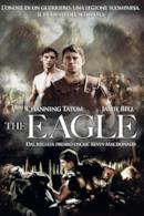 Poster The Eagle