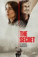 Poster The Secret - Le verità nascoste