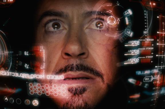 Quante e quali AI ha creato Tony Stark nel mondo Marvel?