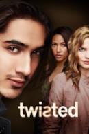 Poster Twisted