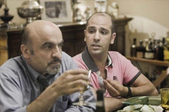 Cado dalle nubi: i luoghi del film di Checco Zalone