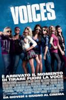 Poster Voices